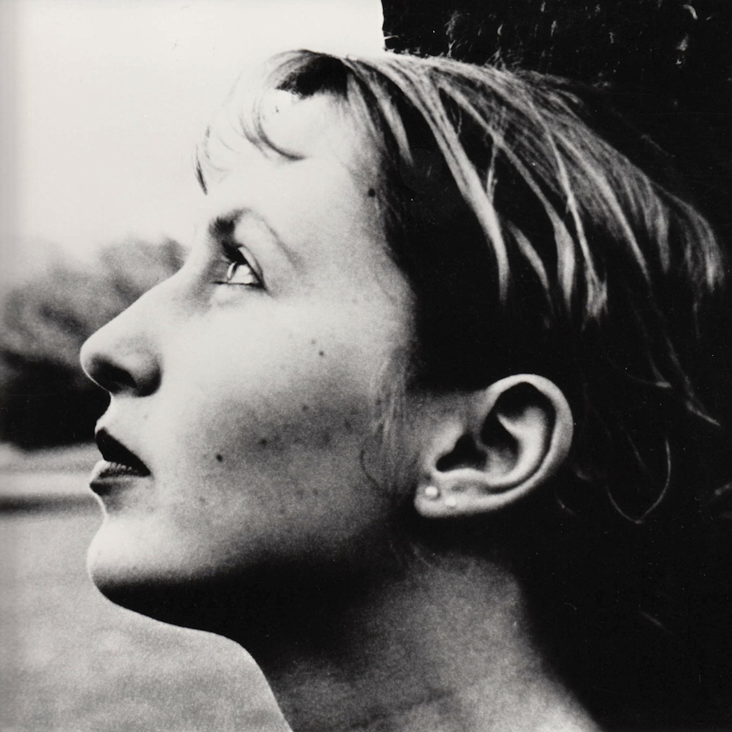Birgit Nipkau