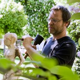 Christoph Hundhammer